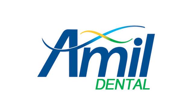 Os principais focos na missão da equipe Amil são ajudar as pessoas a viver de maneira mais feliz e sem incômodos. Por isso, a Amil se diferencia de outras operadoras […]