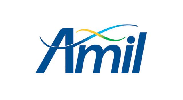 O grupo Amil, que determina em seus ideais a missão de ajudar as pessoas a viver com mais saúde por meio de um sistema de saúde melhor, possui os valores […]