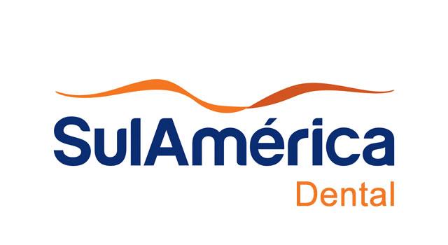 Os benefícios SulAmérica não se limitam apenas com a saúde do corpo em geral, mas abrangem o segmento odontológico também, com o Plano Sulamérica Dental São Paulo. Neste perfil, a […]