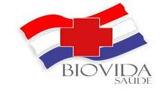 A Biovida Saúde A Biovida Saúde tem como objetivo cuidar da saúde dos seus beneficiários de maneira preventiva e responsável. Nossos pilares construídos com profissionais experientes e amplo conhecimento técnico. […]