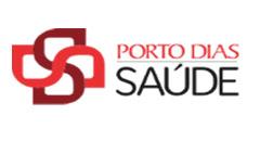 Plano de Saude Porto Dias Cuidado com a saúde e o bem-estar do cliente é a essência do Porto Dias Saúde, uma empresa comprometida com a qualidade na prestação dos […]