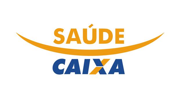 Plano Caixa Saúde Belém O Brasil tem inúmeras bandeiras de comércio para a assistência de medicina. Porém, em meio ao enorme número de operadoras, apenas a Caixa estabeleceu uma política […]